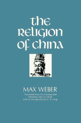Max Webers Theory of Rationalization: What it Can Tell us
